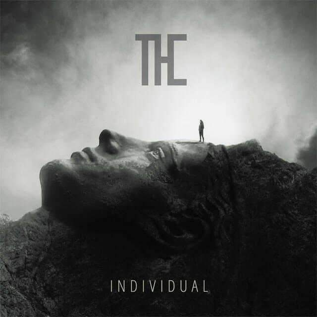 THCulture - Individual