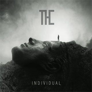 THCulture-Individual