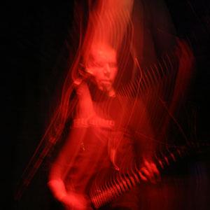 THCulture Live at MusicArt Festiwal